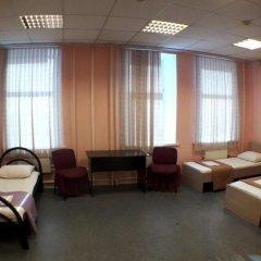 Гостиница Максрумс Барнаул в Барнауле отзывы, цены и фото номеров - забронировать гостиницу Максрумс Барнаул онлайн фото 8