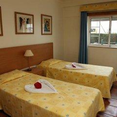 Апартаменты Alagoa Azul Apartments комната для гостей фото 3
