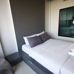 Отель The Seacret Kohlarn Таиланд, Ко-Лан - отзывы, цены и фото номеров - забронировать отель The Seacret Kohlarn онлайн фото 6