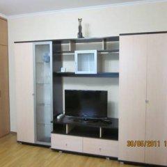Апартаменты Apartment at Konstitutsii Street Сочи удобства в номере