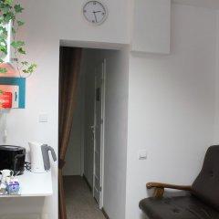 Отель Kolorowa Guest Rooms удобства в номере
