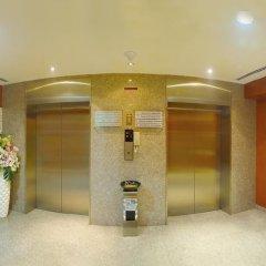 Отель Al Massa Hotel 1 ОАЭ, Эль-Айн - отзывы, цены и фото номеров - забронировать отель Al Massa Hotel 1 онлайн сауна