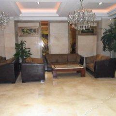 Haiyi Hotel интерьер отеля фото 2