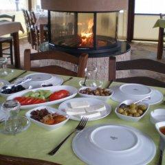 Defne Hotel Турция, Камликой - отзывы, цены и фото номеров - забронировать отель Defne Hotel онлайн питание фото 2