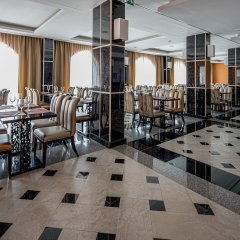 iu Hotel Luanda Talatona питание фото 2