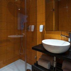 Отель Ala Sul HF Tuela ванная фото 2