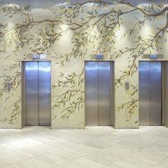 Отель Titania Греция, Афины - 4 отзыва об отеле, цены и фото номеров - забронировать отель Titania онлайн сауна