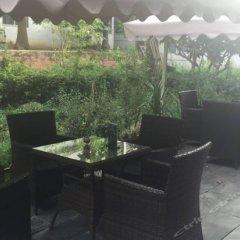 Отель Luminous Jade Hotel Китай, Сямынь - отзывы, цены и фото номеров - забронировать отель Luminous Jade Hotel онлайн фото 2