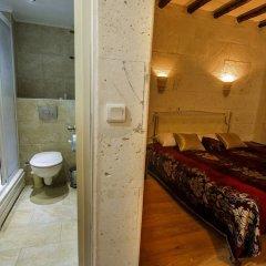 Отель Buyuk Avanos Аванос комната для гостей фото 3
