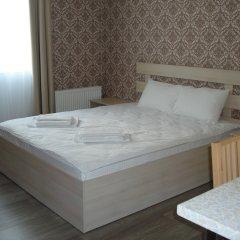 Гостиница Palm Resort комната для гостей фото 3