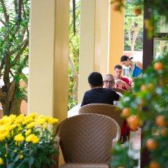 Отель La Residencia. A Little Boutique Hotel & Spa Вьетнам, Хойан - отзывы, цены и фото номеров - забронировать отель La Residencia. A Little Boutique Hotel & Spa онлайн