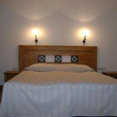 Отель Rodope Nook Guest house Болгария, Чепеларе - отзывы, цены и фото номеров - забронировать отель Rodope Nook Guest house онлайн комната для гостей фото 3