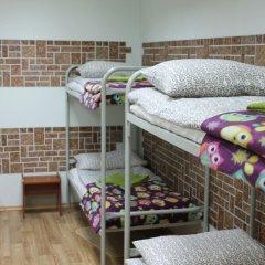 Hostel Mobi House na Leninskoy детские мероприятия фото 2