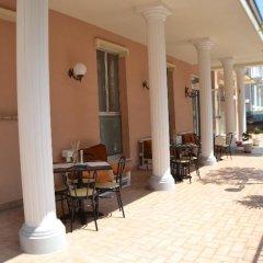 Отель Villa Caterina Римини