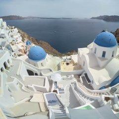 Отель Cave Suite Oia Греция, Остров Санторини - отзывы, цены и фото номеров - забронировать отель Cave Suite Oia онлайн пляж