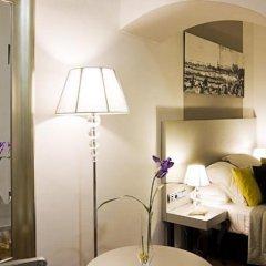 Отель Fontecruz Sevilla Seises Испания, Севилья - отзывы, цены и фото номеров - забронировать отель Fontecruz Sevilla Seises онлайн спа