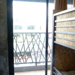 Отель King Kong Hostel at Krabi Таиланд, Краби - отзывы, цены и фото номеров - забронировать отель King Kong Hostel at Krabi онлайн спа фото 2