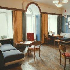 Отель Katus Hostel Эстония, Таллин - 9 отзывов об отеле, цены и фото номеров - забронировать отель Katus Hostel онлайн гостиничный бар