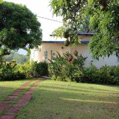 Отель Rio Vista Resort фото 11