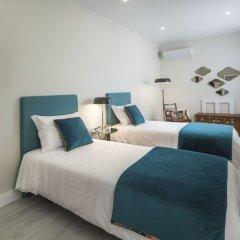 Отель Vintage Charming House 1 Португалия, Понта-Делгада - отзывы, цены и фото номеров - забронировать отель Vintage Charming House 1 онлайн фото 29
