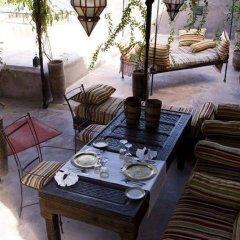 Отель Dar Darma - Riad Марокко, Марракеш - отзывы, цены и фото номеров - забронировать отель Dar Darma - Riad онлайн фото 8