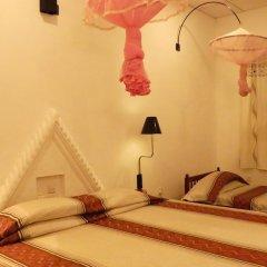 Отель Hemadan Шри-Ланка, Бентота - отзывы, цены и фото номеров - забронировать отель Hemadan онлайн детские мероприятия фото 2