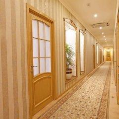 Гостиница Континенталь 2 интерьер отеля