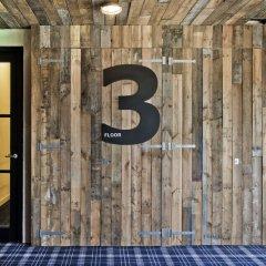 Отель Urban Lodge Hotel Нидерланды, Амстердам - отзывы, цены и фото номеров - забронировать отель Urban Lodge Hotel онлайн спа фото 2