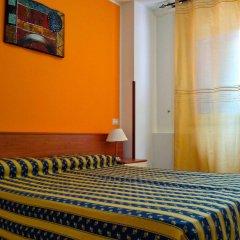 Отель Kassiopea Aparthotel Италия, Джардини Наксос - отзывы, цены и фото номеров - забронировать отель Kassiopea Aparthotel онлайн комната для гостей фото 5