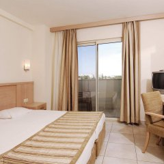 Sural Resort Hotel комната для гостей фото 2