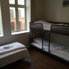 Отель Bergen Budget Hotel Норвегия, Берген - 2 отзыва об отеле, цены и фото номеров - забронировать отель Bergen Budget Hotel онлайн детские мероприятия фото 2