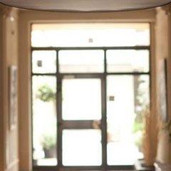 Отель de Flandre Бельгия, Гент - 2 отзыва об отеле, цены и фото номеров - забронировать отель de Flandre онлайн фото 4