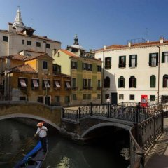 Hotel Ca dei Conti фото 6