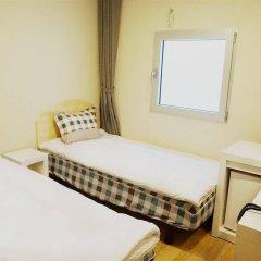 Отель Click Hotel Южная Корея, Сеул - отзывы, цены и фото номеров - забронировать отель Click Hotel онлайн комната для гостей фото 2
