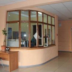 Гостиница Аэропорт Сочи фото 15