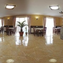 Гостиница Вилла Лоиза