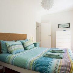 Отель ALTIDO Estrela Terrace III Лиссабон фото 14