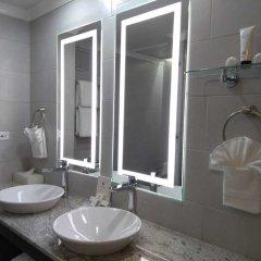 Отель Hedonism II All Inclusive Resort ванная