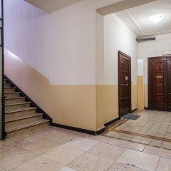 Отель San Petronio Central Studio Италия, Болонья - отзывы, цены и фото номеров - забронировать отель San Petronio Central Studio онлайн интерьер отеля