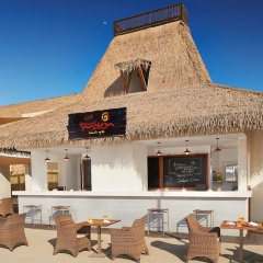 Отель Banana Island Resort Doha By Anantara бассейн фото 3