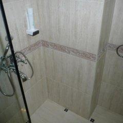 Park Hotel Izvorite Сливен ванная