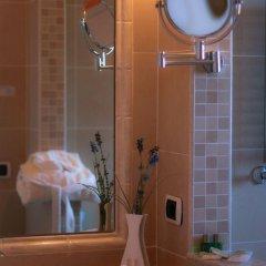 Отель Resort Sant'Angelo & Spa Пимонт ванная фото 2