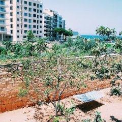 Отель Inhawi Hostel Мальта, Слима - 1 отзыв об отеле, цены и фото номеров - забронировать отель Inhawi Hostel онлайн фото 2