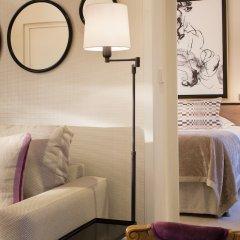 Hotel Balmoral - Champs Elysees Париж спа