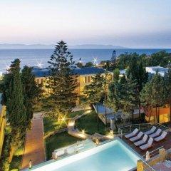 Отель Rodos Palace фото 5
