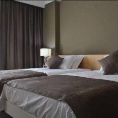 Dom Joao Hotel комната для гостей фото 5