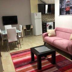 Апарт- Fimaj Residence Турция, Кайсери - 1 отзыв об отеле, цены и фото номеров - забронировать отель Апарт-Отель Fimaj Residence онлайн гостиничный бар