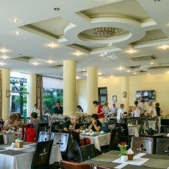 Отель New Star Hotel Hue Вьетнам, Хюэ - отзывы, цены и фото номеров - забронировать отель New Star Hotel Hue онлайн помещение для мероприятий фото 2