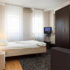 Отель Studio Skadarlija 3 Сербия, Белград - отзывы, цены и фото номеров - забронировать отель Studio Skadarlija 3 онлайн комната для гостей фото 5