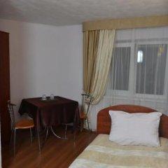 Гостиница Forsage Украина, Ровно - отзывы, цены и фото номеров - забронировать гостиницу Forsage онлайн комната для гостей фото 3